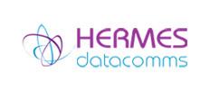 Hermes Datacomms Ltd Logo
