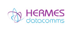 Hermes Datacomms Ltd company